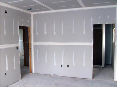 Parede drywall preço