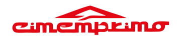Distribuidora de Materiais para Construção - Cimemprimo