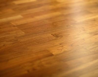 Orçamento piso laminado