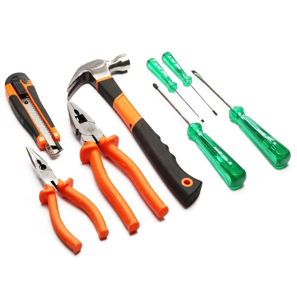 Atacado de ferramentas e ferragens