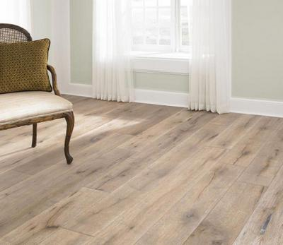 Comprar piso laminado