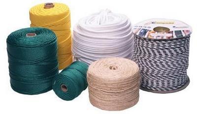 Distribuidor de cordas