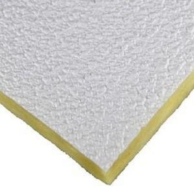 Forro de lã de vidro preço