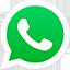 Whatsapp Cimemprimo