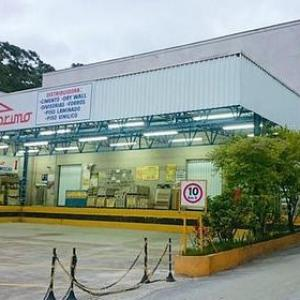 Empresas de steel frame